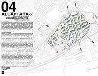 04.ALCÂNTARA