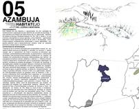 05.AZAMBUJA