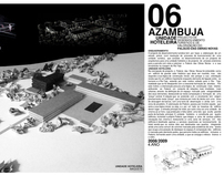 06.AZAMBUJA