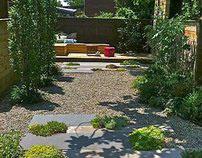 Kanella Garden