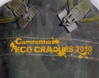 Eco Craques 2010 - Chevrolet