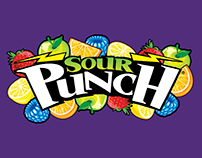 Projects for Sour Punch