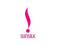Sun Silk Games