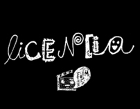 Licencia Filmes
