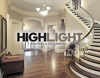 Highlight Painting & Decorating