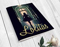 Lolita Photoshoot