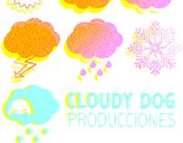 CloudyDog Producciones
