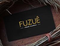 Fuzue - Calzado Brasileiro