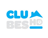 Clubes HD