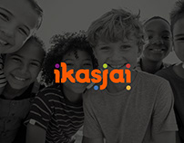 App IKASJAI