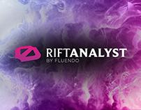 RiftAnalyst v1.2