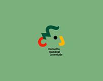 CNJ - Eleições Europeias - 2013