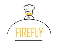 FireFly Food Org.