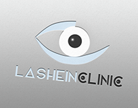 Dr. Logo eyes