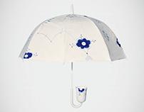 UmbrellaCup