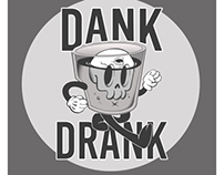 Dank Drank