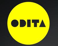 ODITA