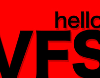 VFS: The Race Begins
