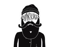 Lumberjack + christmas edition