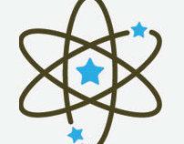 Foundation des étoiles Branding