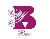 Yo Yo Bar logo