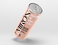 Miron Energy
