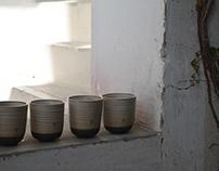 The Pelican Coffee Company- WIEN