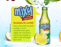 www.mixy.com.tr