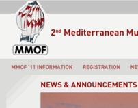 www.mmof2011istanbul.org
