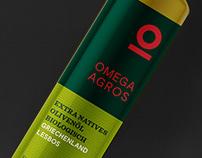 Omega Agros