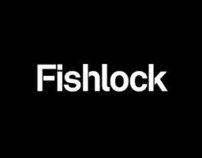 Fishlock