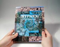 /HYPHEN/