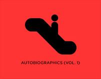 Autobiographics (Vol. 1)