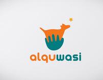 Alquwasi