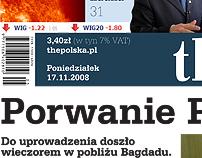 "'thePolska"" newspaper"