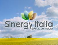 Sinergy Italia