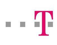 Deutsche Telekom - ePaper