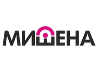 Logo rebrand for MISHENA tabloid newspaper - v. 2.0