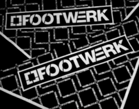 The Footwerk Video