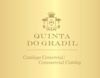 catálogo comercial | commercial catalog