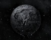 Ilunga - Concrete Moon