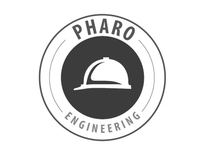 Pharo engineering