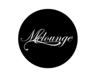 Melounge band identity and promotional dvd