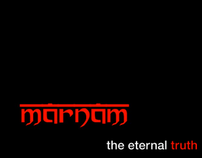 Marnam : Photo Movie