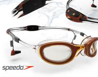 Speedo Project