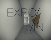 EXPO/IN