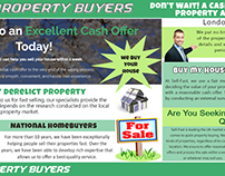 sell house fast | Call us ( 08003687399