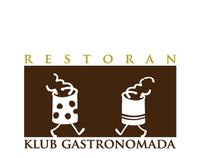 Restoran Branding