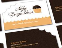 Nega Brigadeiros