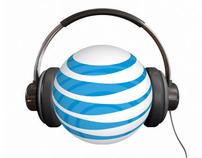 AT&T: Radio